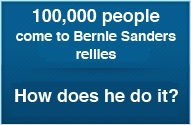 Bernie_Sanders.png