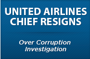 united-airlines-cheif-resigns.png