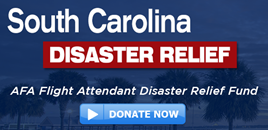 South Carolina Disaster Relief