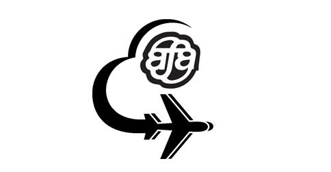 Oversight of U S  Airline Customer Service Written Testimony