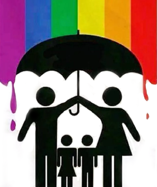rainbow_umbrella.png