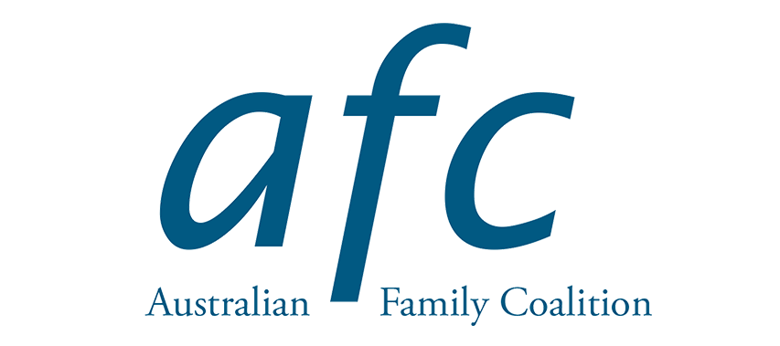 AFC-rectangle-logo-white-bg.png