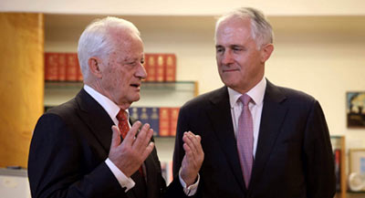 ruddock-and-turnbull.jpg