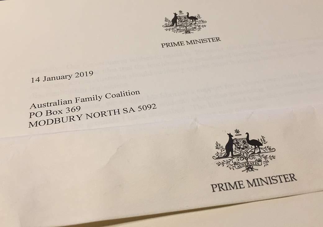 AFC-PM-letter-image-2.jpg