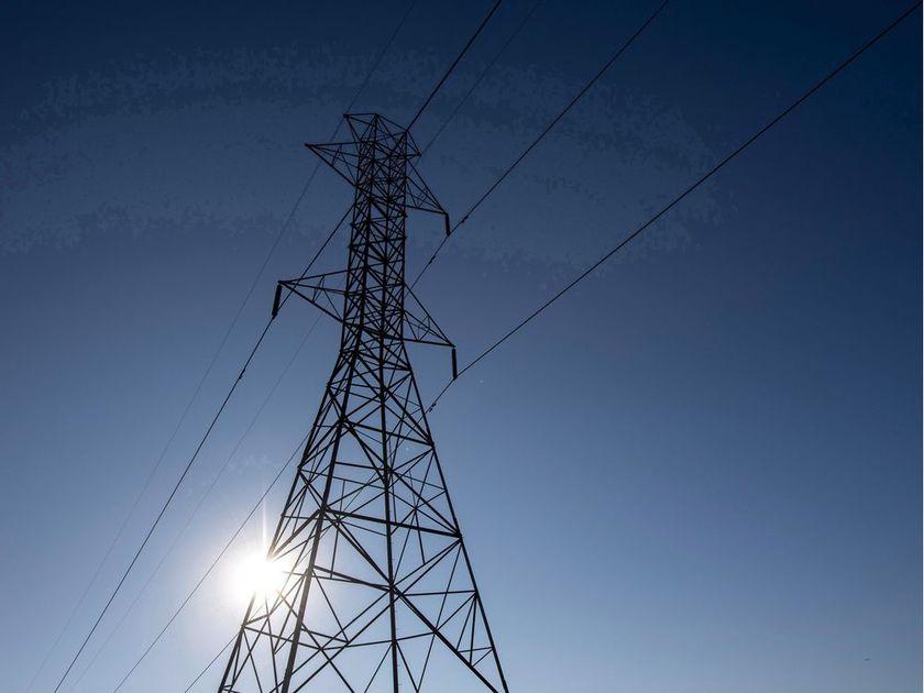 Affordable Energy News Service for November 9, 2017