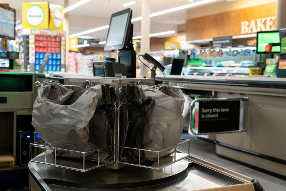 The inconvenient truth about plastic bans