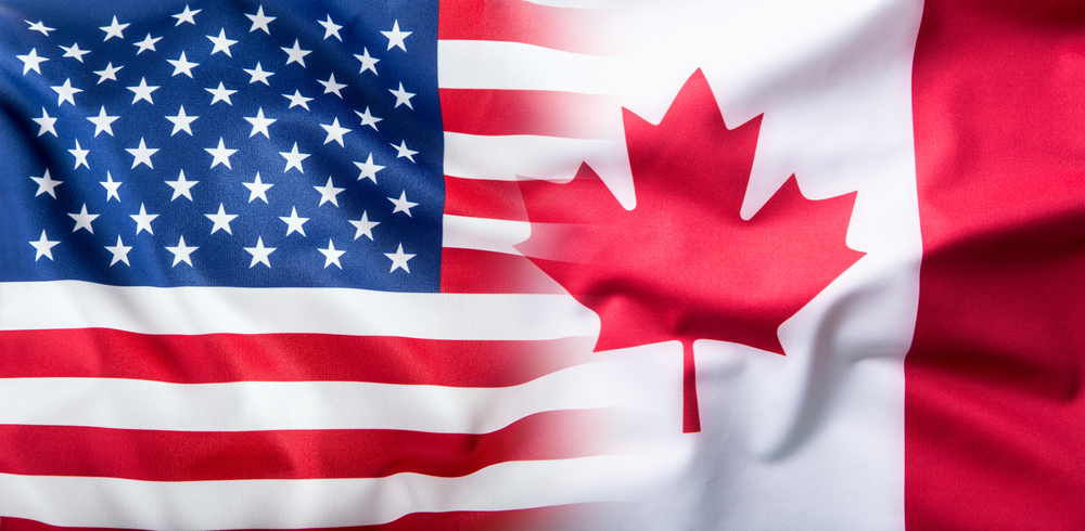 The Great American conspiracy to sabotage Canadian oilpatch