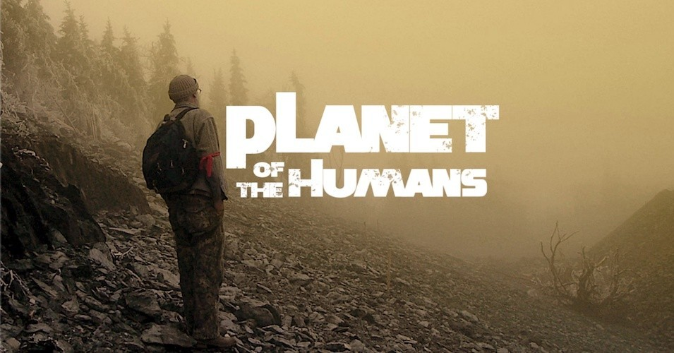 Planet of the Humans Part 2: What They Got Wrong
