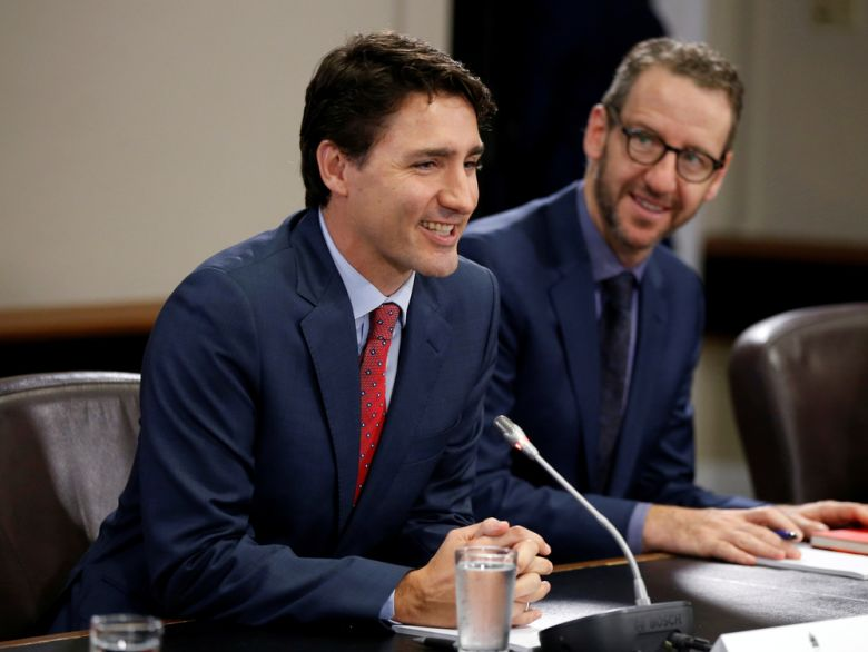 Butts' return means high prices for Canadians
