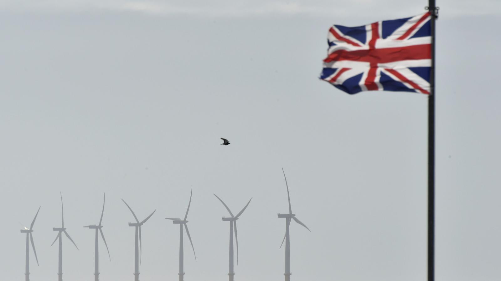 Another European country reveals the crippling cost of green energy