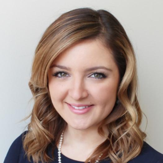Paige MacPherson