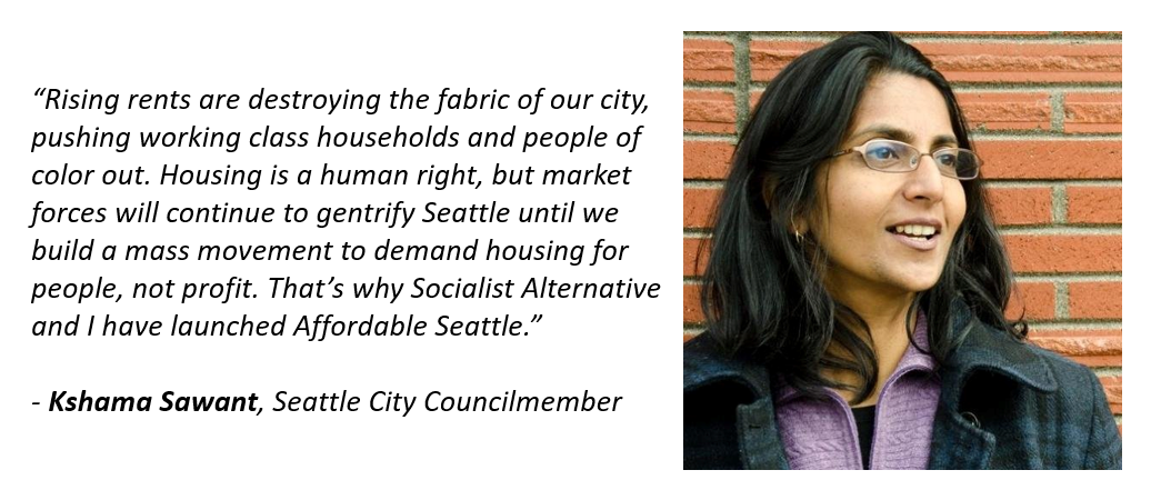 Kshama_Quote.PNG