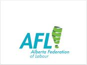 logo pdf color