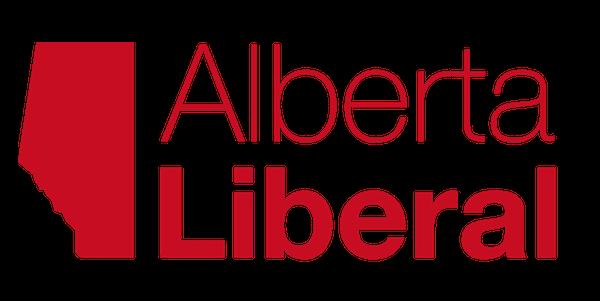 alp-logo.png