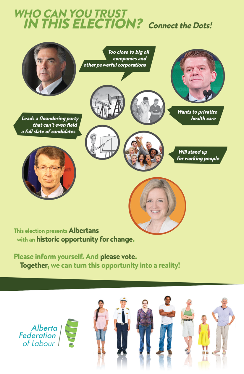 2150423_election_leafelt_2015-1.png