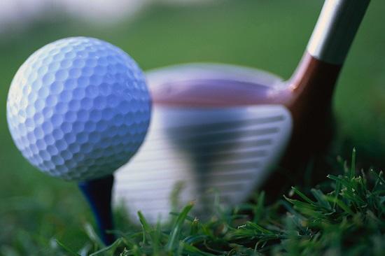 golf_550.jpg