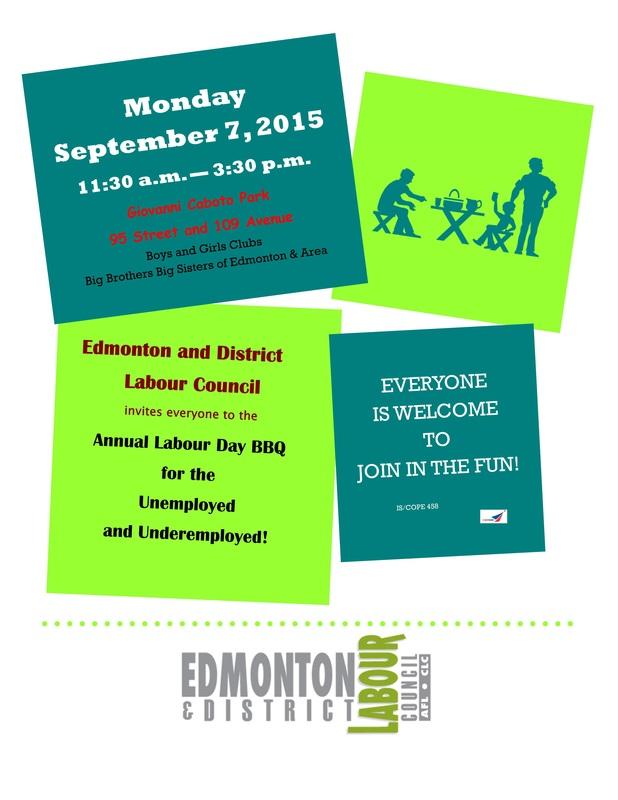 EDLC_Labour_Day_BBQ_2015Sep7.jpg
