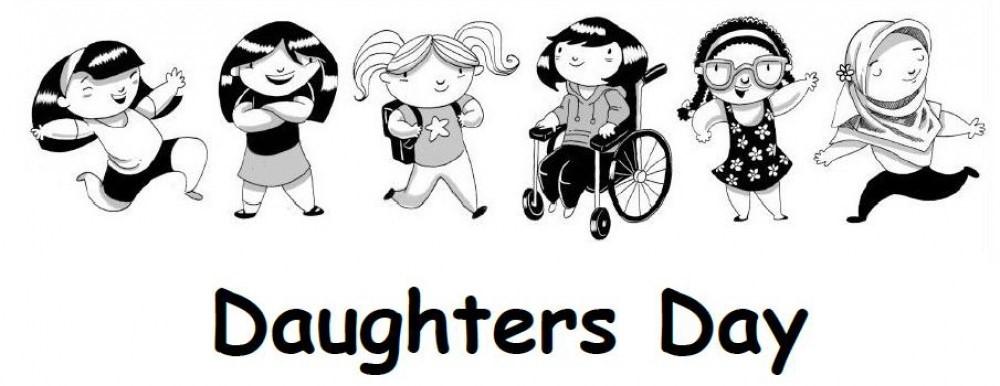 Daughters_Day.jpg