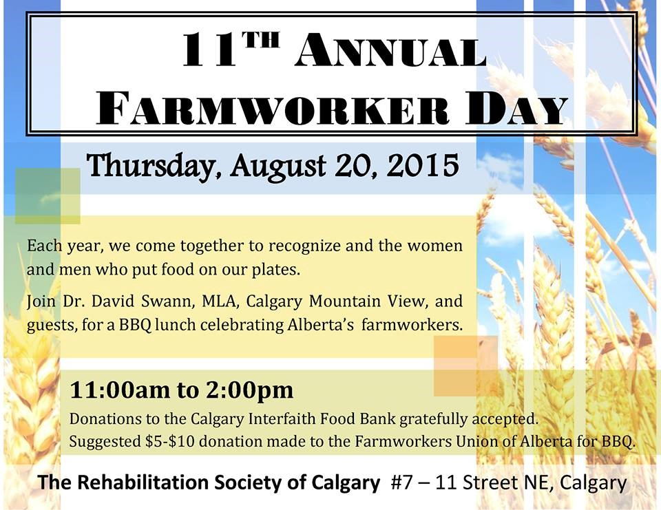 11th_Annual_Farmworker_Day_2015Aug20.jpg