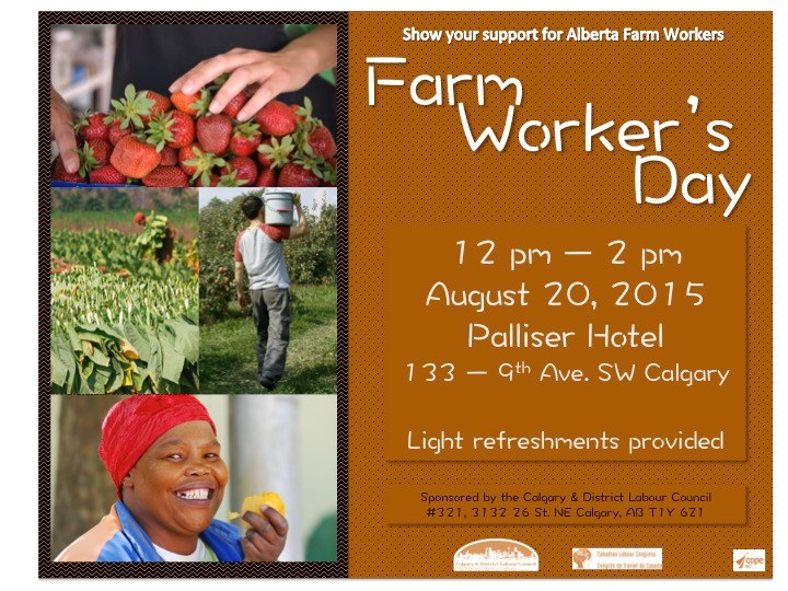 Farm_Workers_Day_20415Aug20.jpg