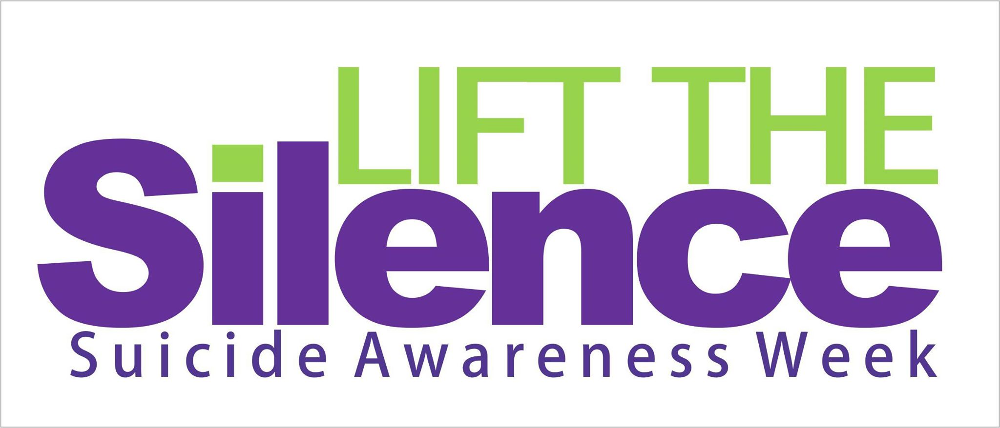 Lift_the_Silence_logo.jpg