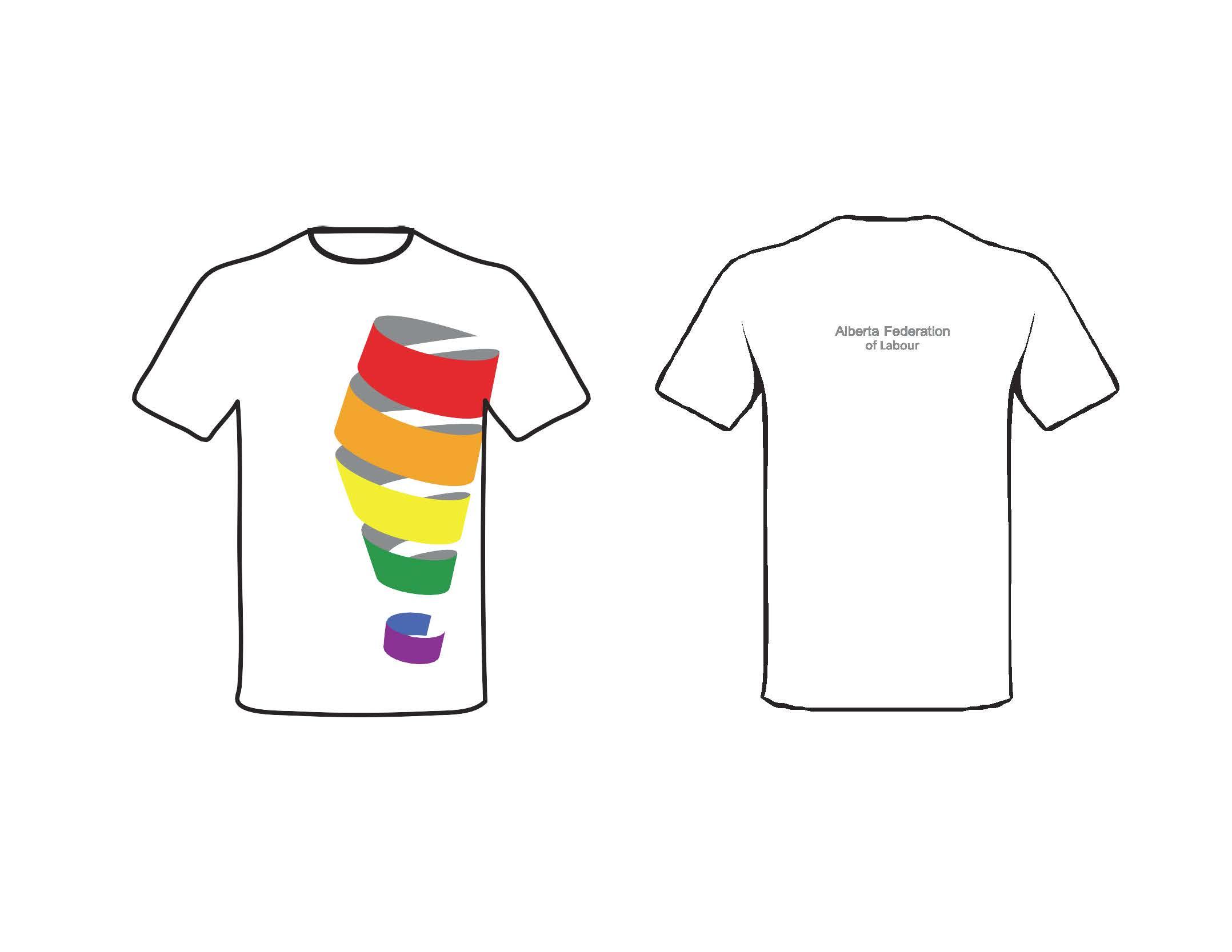 Pride_tshirt2.jpg