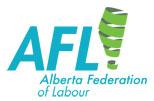 AFL-3col.jpg