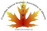 ciwaa-DonnaBC-updated.jpg