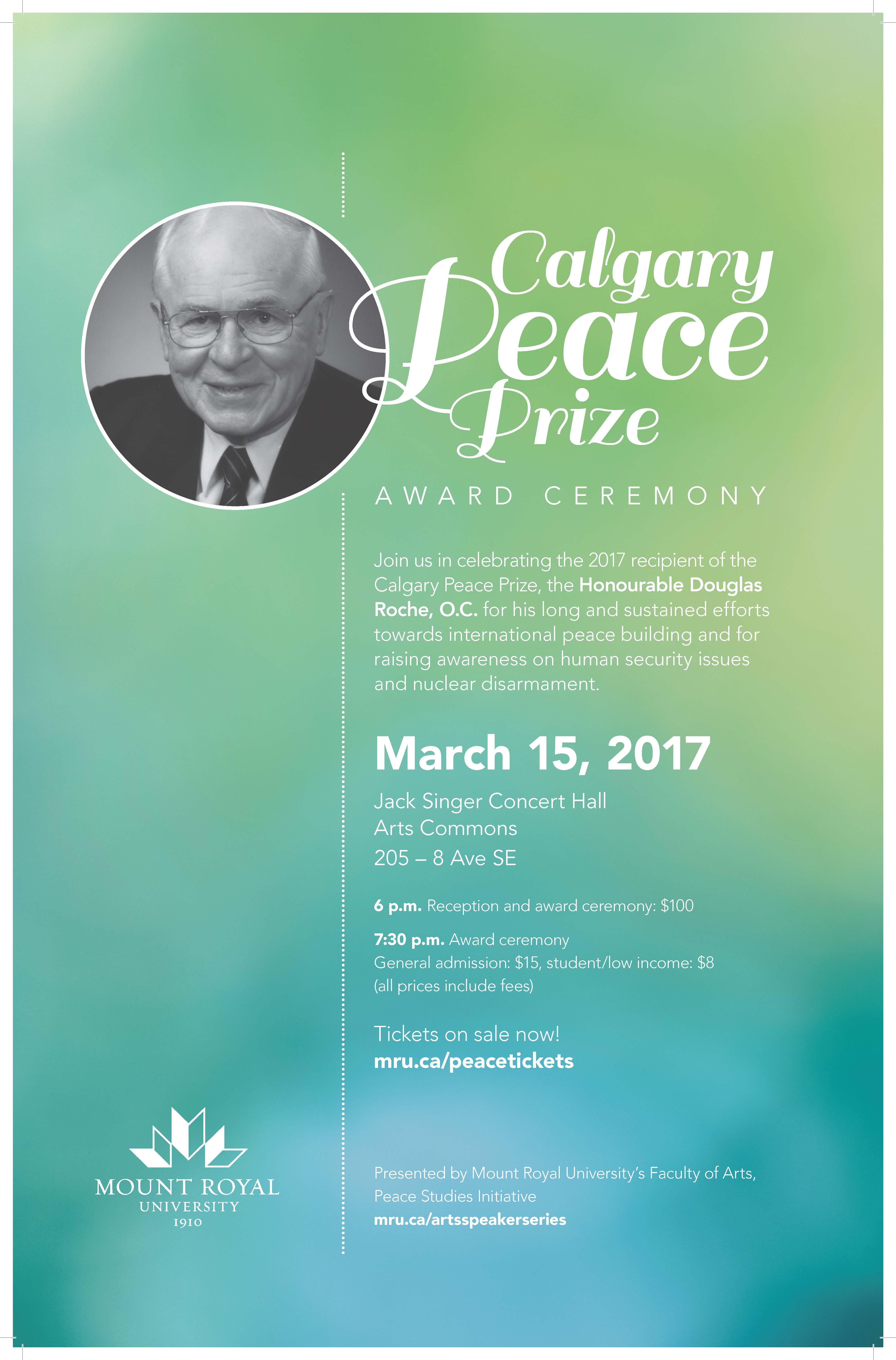 ARTS-07-Calgary_Peace_Prize-11x17.jpg