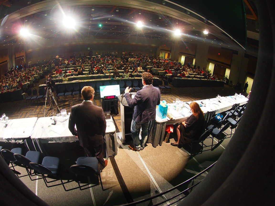 Convention_Photo_Website_1.jpg