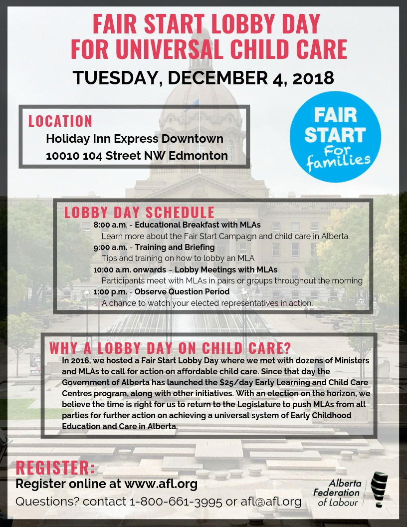 Lobby_Day_2018_Info_(1).jpg