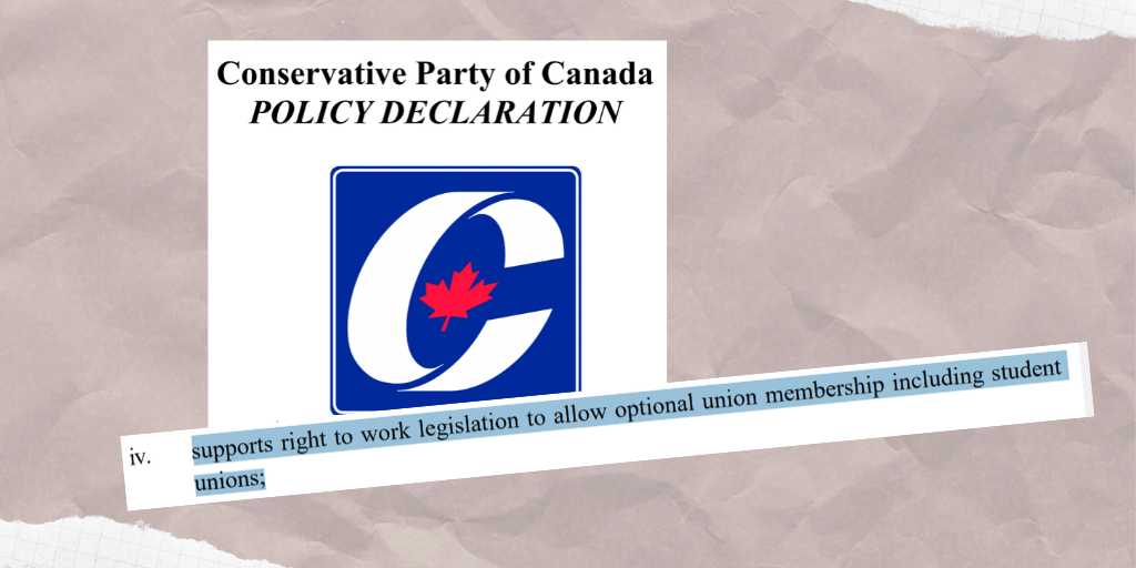 CPC Policy Anti-union  (2).png