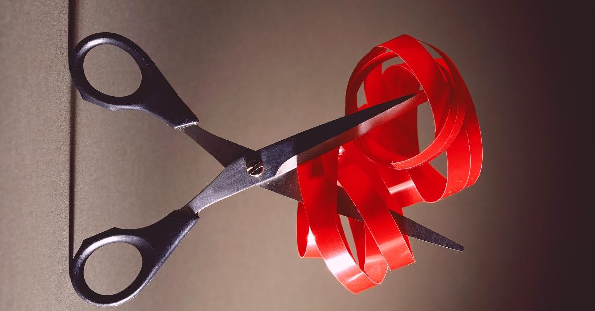 red tape .jpg