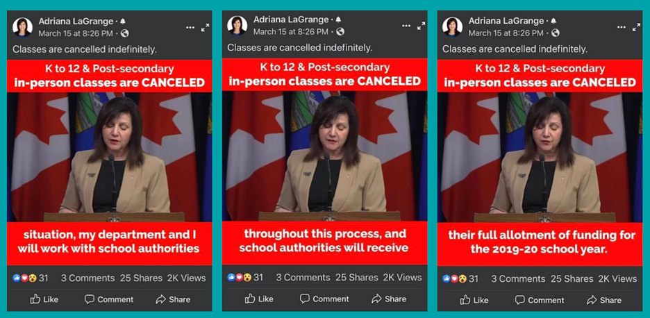 Part_1_-_Adriana_LaGrange_-_All_School_In-Person_Classes_are_Cancelled_-_15MAR20.png