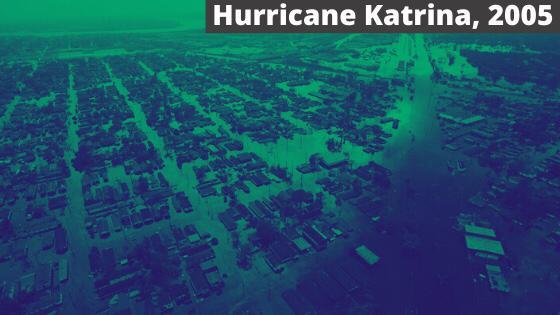 Part_2_-_Hurricane_Katrina__2005_-_9APR20.png