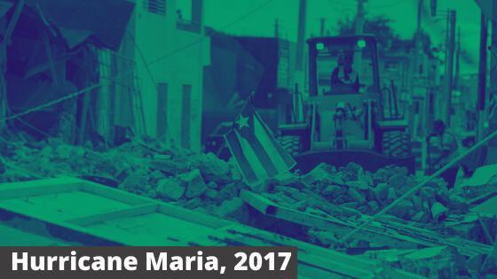 Part_2_-_Hurricane_Maria__2017_-_9APR20.png