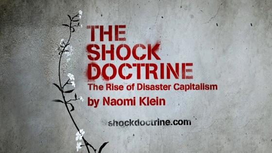 Part_2_-_The_Shock_Doctrine_-_9APR20.png