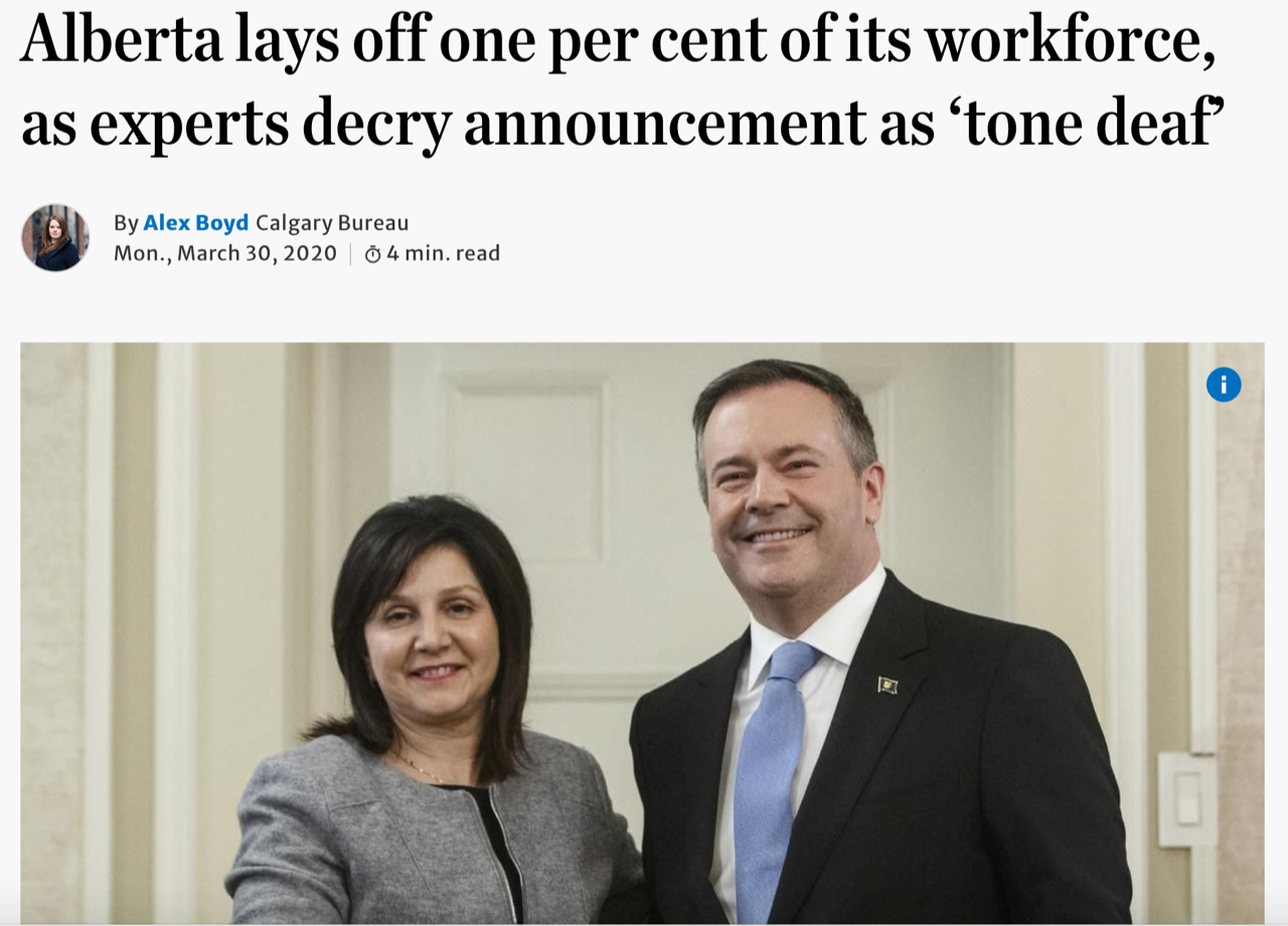 Part_3_-_Alberta_lays_off_one_per_cent_of_its_workforce__as_experts_decry_announcement_as_'tone_deaf'.PNG