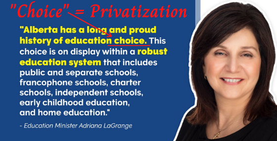 Part_3_-_Choice_Privatization_20APR20.PNG