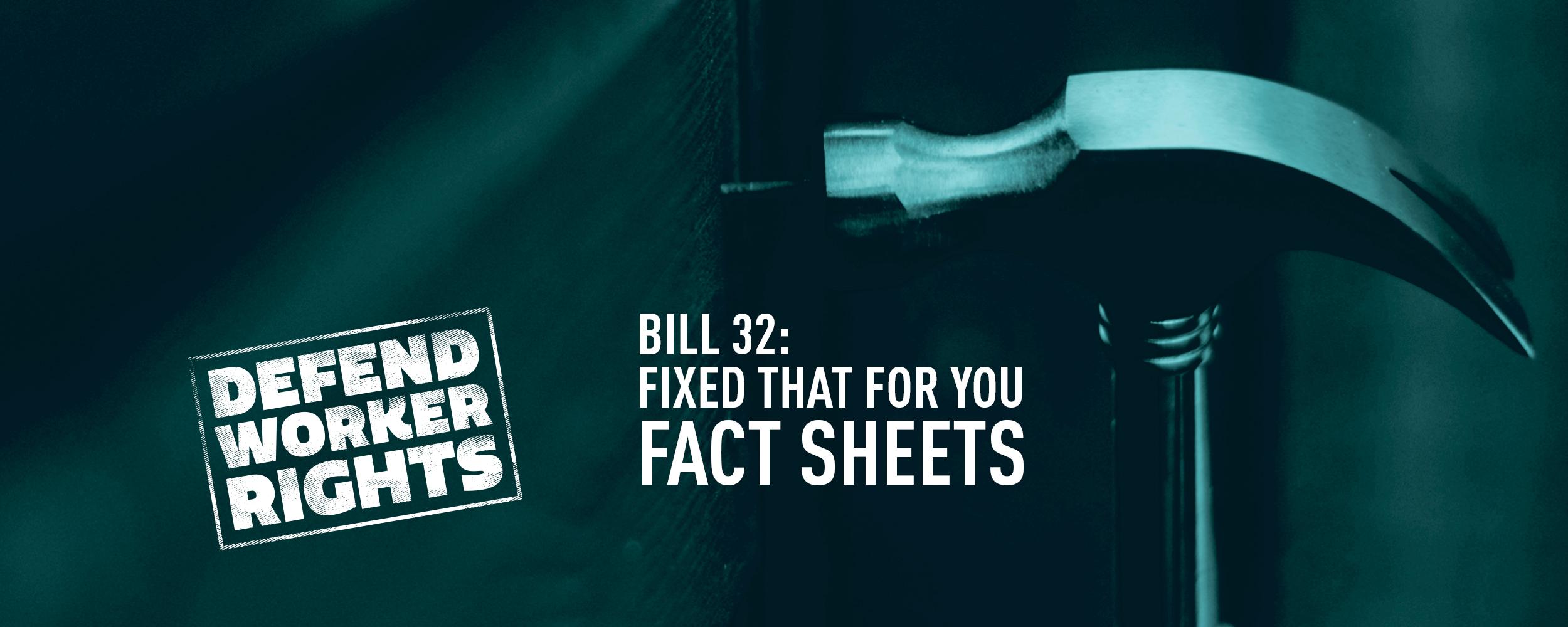 DWR Blog Bill 32 Fix .jpg