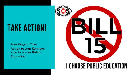 Part_6_-_Take_Action_Bill_15_-_11JUN20.png