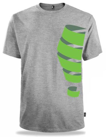 gray-tshirt-front-organic-mens-afl-logo.png