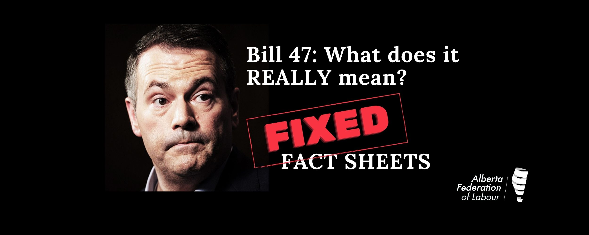 Blog graphic  Bill 47  What does it REALLY mean .jpg