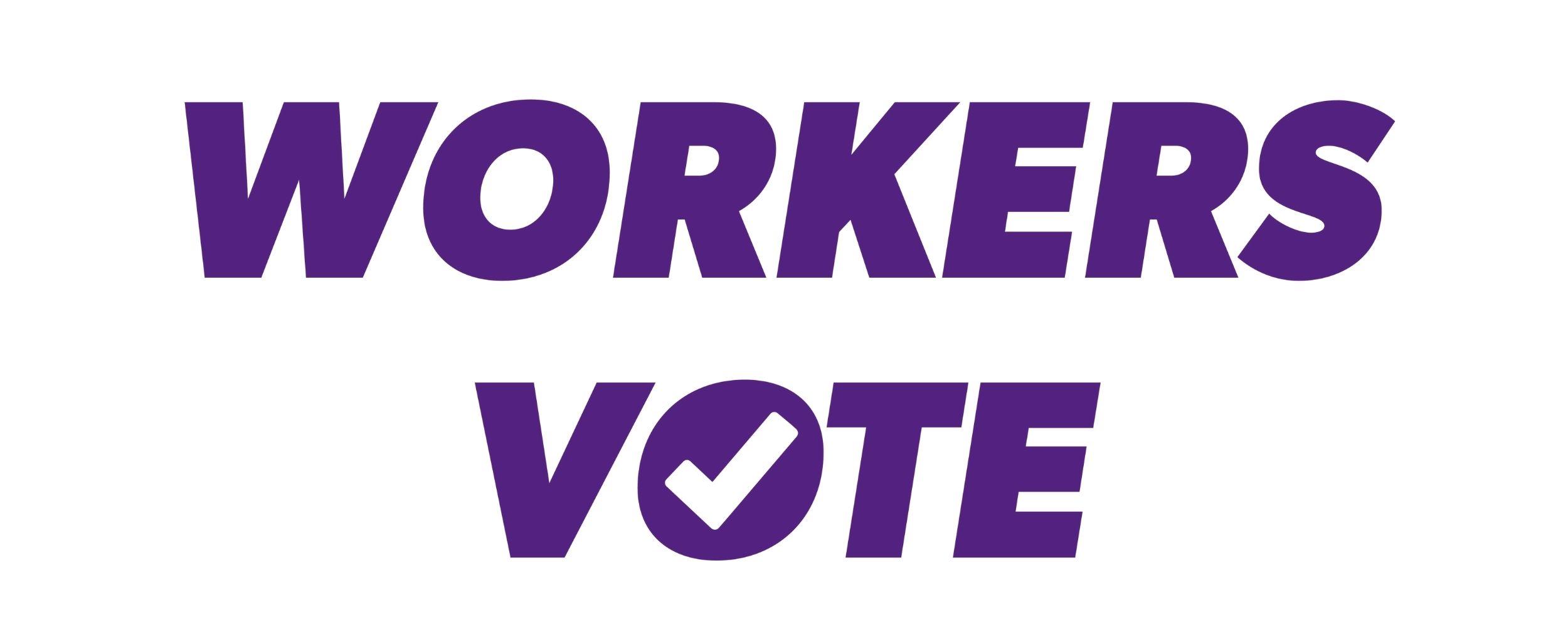 Workers vote .jpg