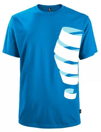01-blue-tshirt-front-organic-mens-afl-logo.png