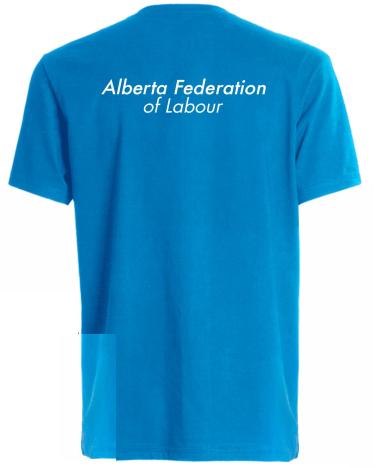 blue-tshirt-back-organic-mens-afl-logo.png