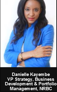 5-Danielle.png