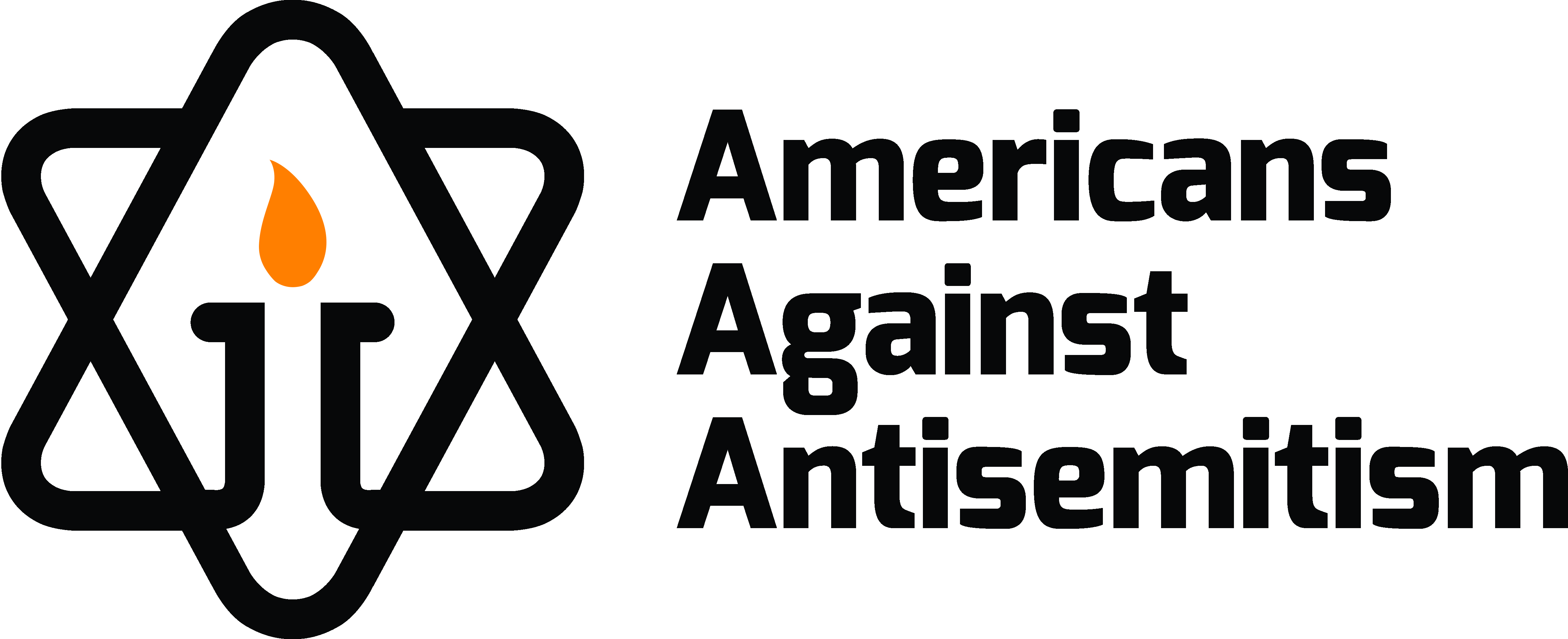 Americans Against Antisemitism