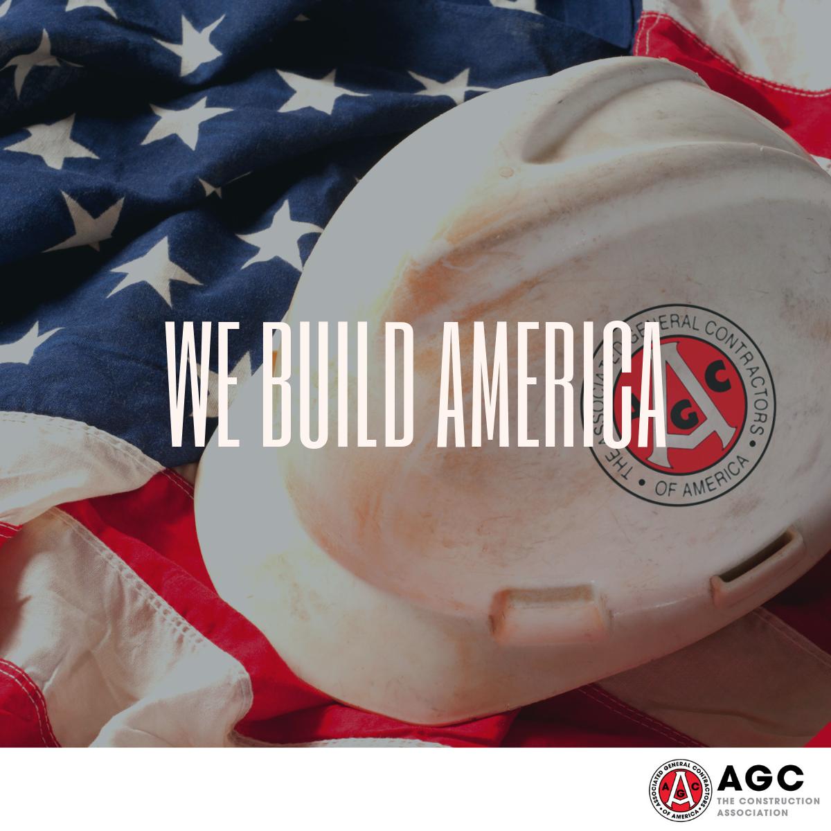 We_Build_America.jpg