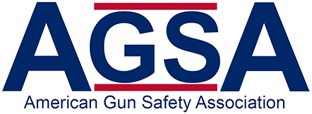 American Gun Safety Association